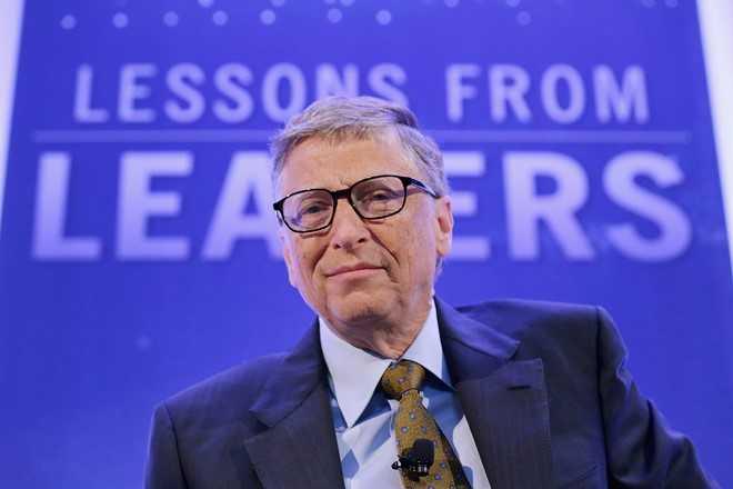 Bill Gates đã có quyết định sáng suốt khi không bán DOS cho IBM.