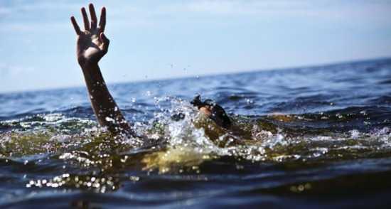 Nhảy xuống suối cứu bạn, nam sinh lớp 10 đuối nước chết thương tâm.