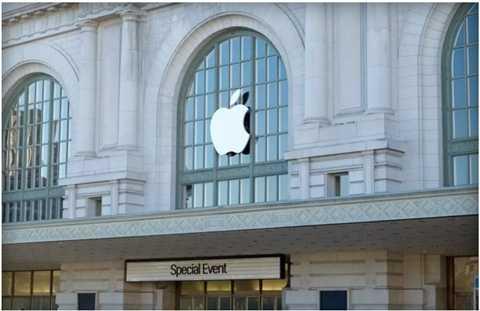 Sự kiện tháng Ba của Apple sắp diễn ra trong ít phút nữa