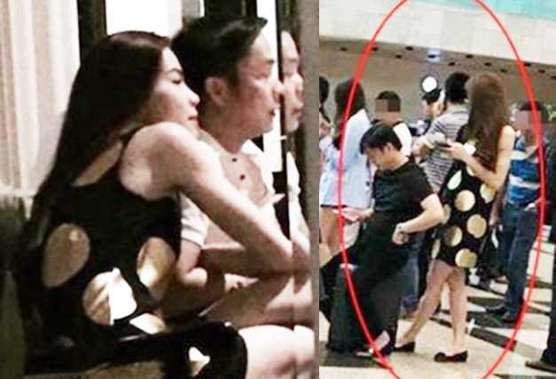 Bê bối scandal 'cướp chồng', Hồ Ngọc Hà được hay mất?