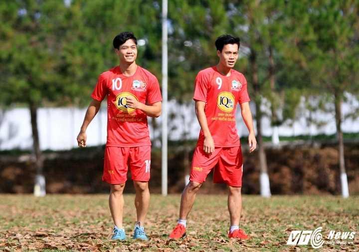 cong-phuong-van-toan-2017-1813