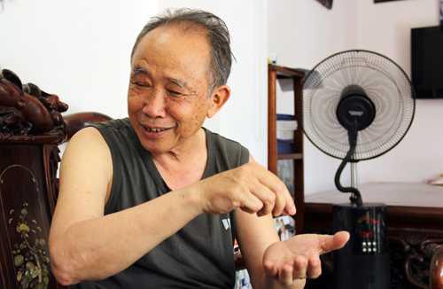 ky-nhan-nguyen-bao-sinh-va-than-ke-o-muop-1
