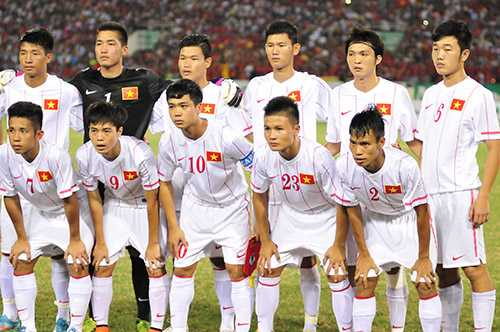 De-bep-Myanmar-U19-VN-tai-dau-Nhat-Ban-o-CK-1