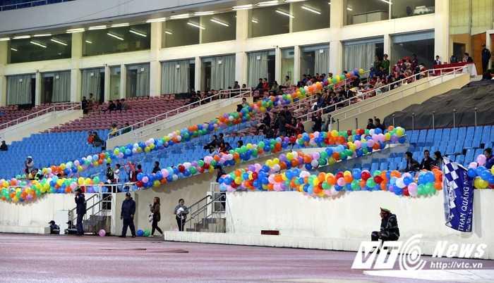 08 NQM - CDV Than Quang Ninh       01