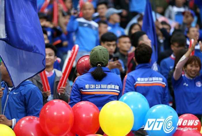 08 NQM - CDV Than Quang Ninh       03