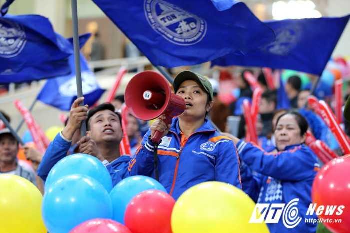 08 NQM - CDV Than Quang Ninh       04