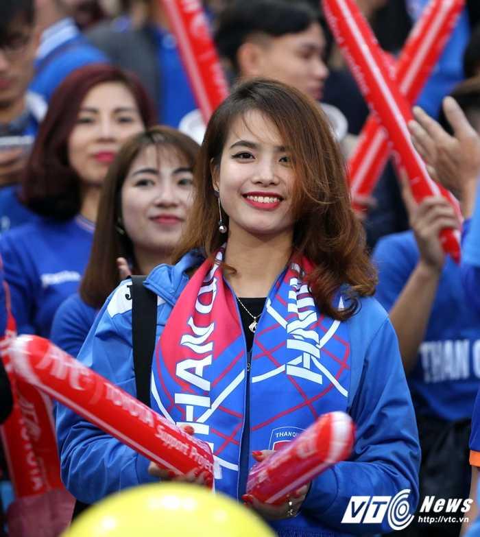 08 NQM - CDV Than Quang Ninh       05