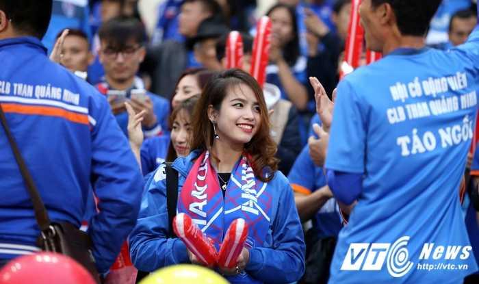 08 NQM - CDV Than Quang Ninh       06