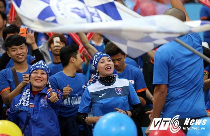 08 NQM - CDV Than Quang Ninh       07