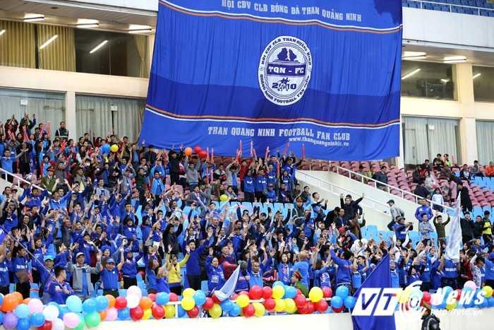 08 NQM - CDV Than Quang N