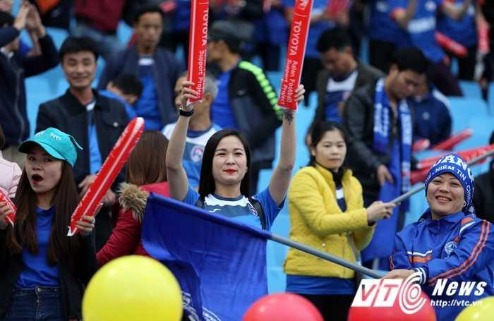 08 NQM - CDV Than Quang Ninh       12