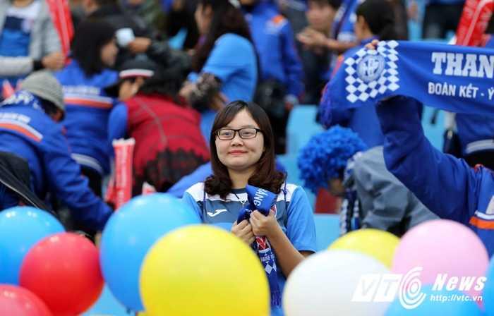 08 NQM - CDV Than Quang Ninh       14