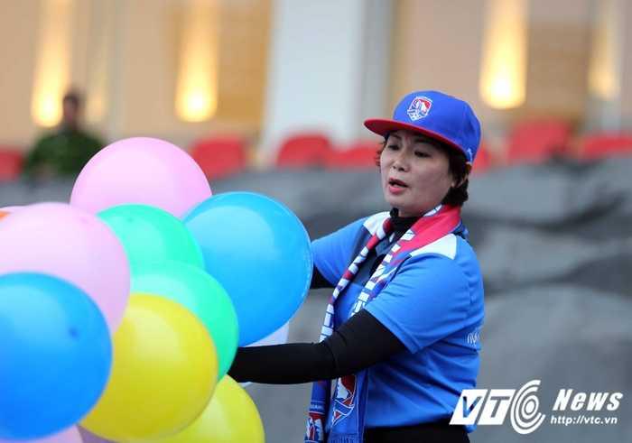 08 NQM - CDV Than Quang Ninh       19