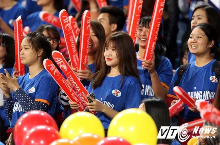 08 NQM - CDV Than Quang Ninh       23