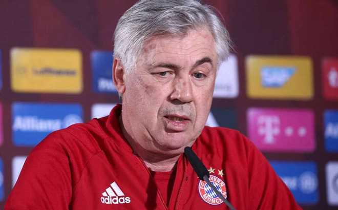 HLV Bayern