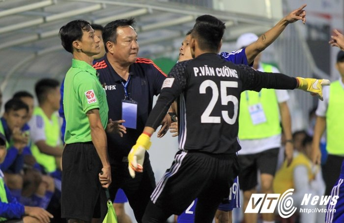 Tro ly Phan Viet Thai