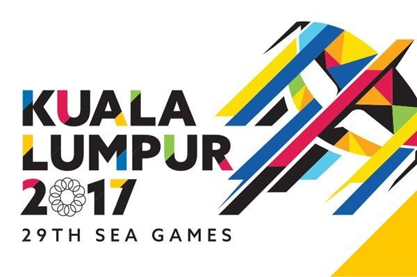 Kl Sea Games 2017
