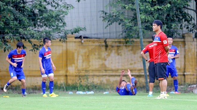 Huu Thang