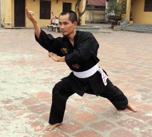 Pham Quang Thinh-1