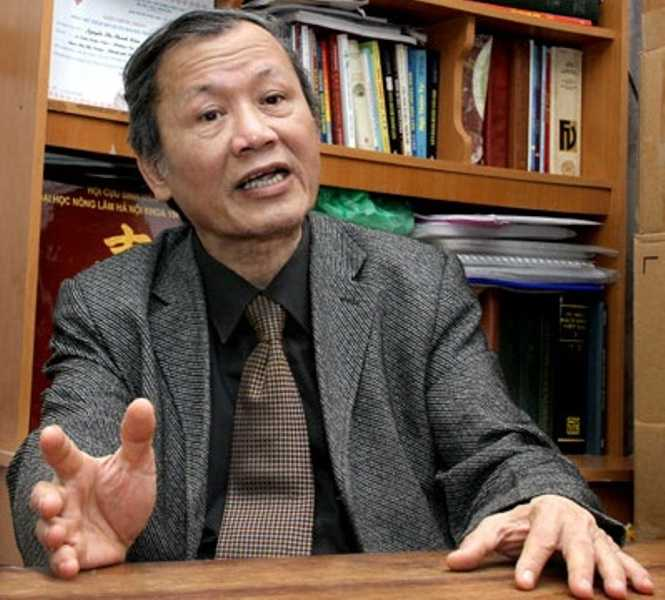 pho-giao-su-nguyen-van-hung-giaoduc.net.vn