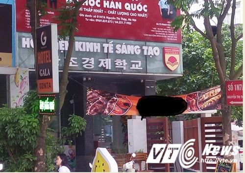 hoc_vien_kin_te_sang_tao11