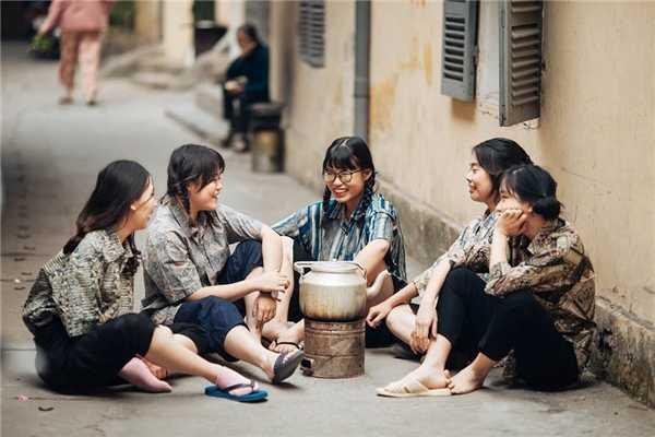 anh-ki-yeu-chu-van-an5