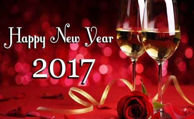 hinh-anh-loi-chuc-nam-moi-2017-loi-chuc-tet-doi-tac-khach-hang-2