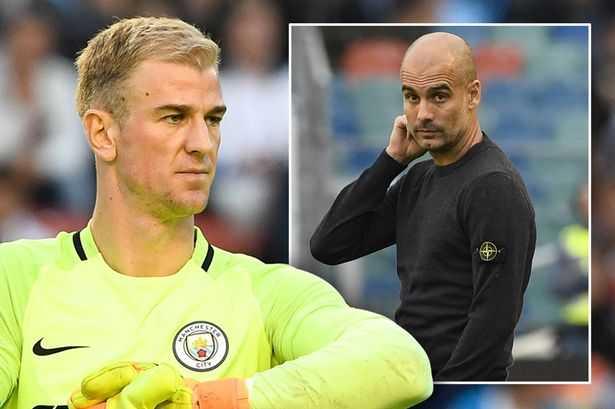 Joe-Hart-Guardiola-MAIN