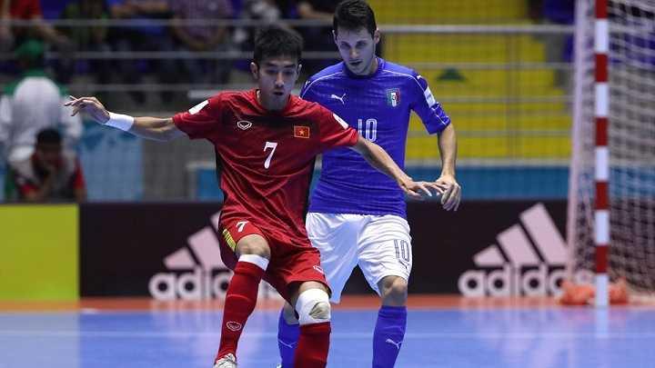 vietnam-italia-futsal