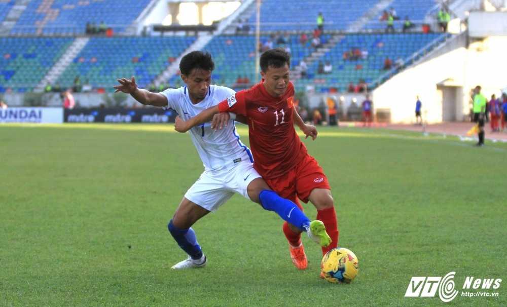 vietnam-1-0-malaysia-10