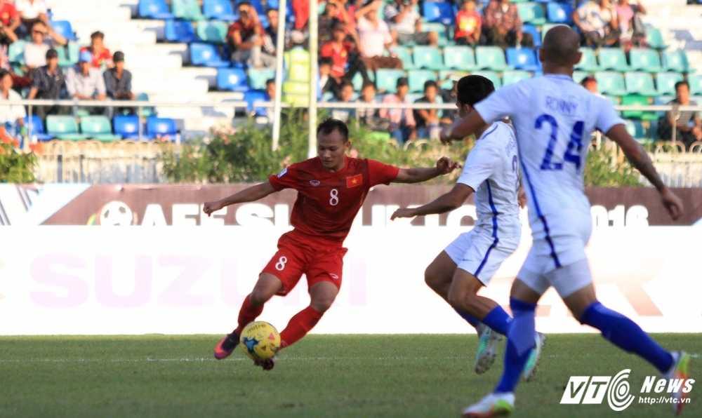 vietnam-1-0-malaysia-12