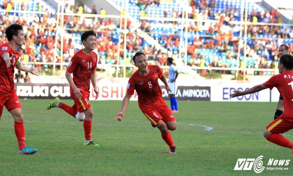 vietnam-1-0-malaysia-13