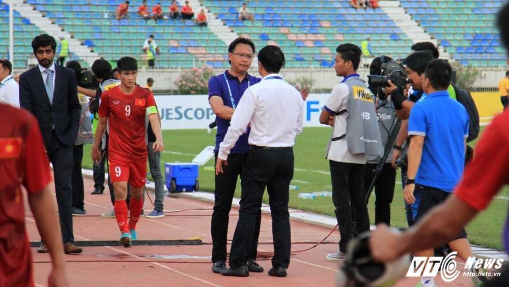 vietnam-1-0-malaysia-16
