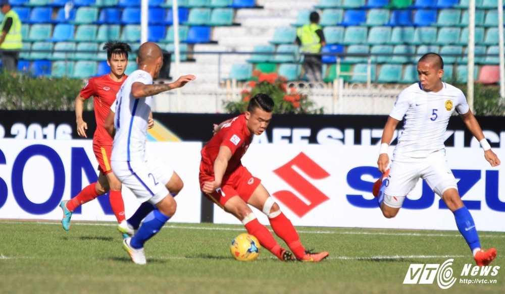 vietnam-1-0-malaysia-4