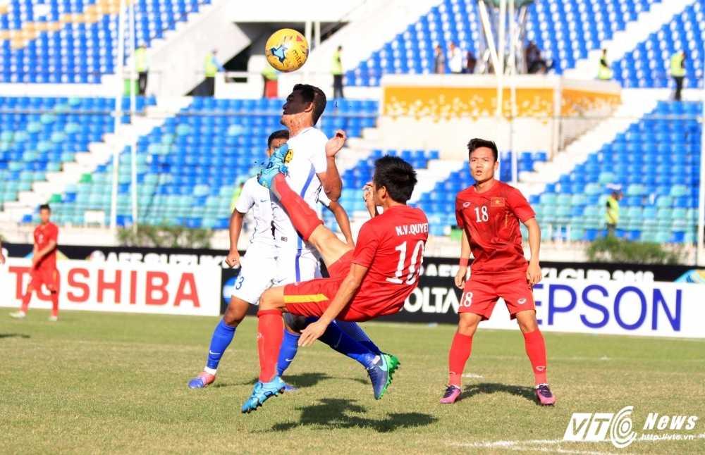 vietnam-1-0-malaysia-5