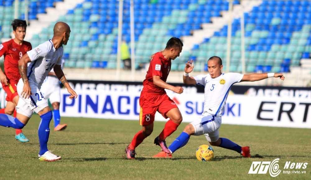 vietnam-1-0-malaysia-6