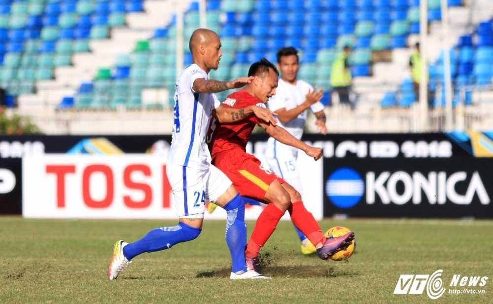 vietnam-1-0-malaysia-7