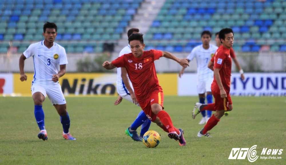 vietnam-1-0-malaysia-8
