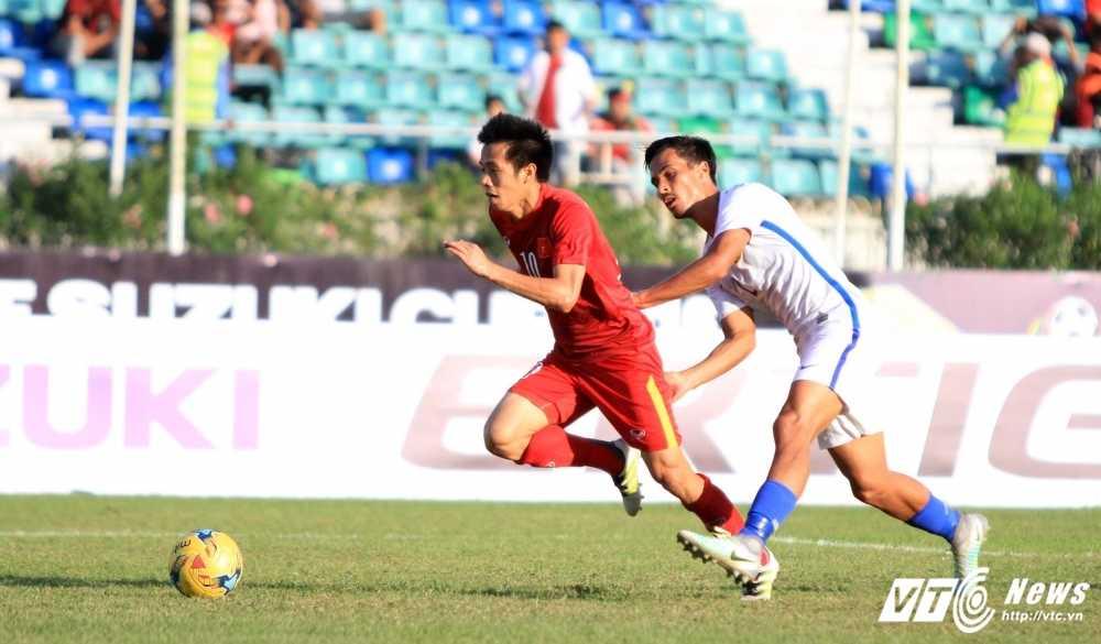 vietnam-1-0-malaysia-9