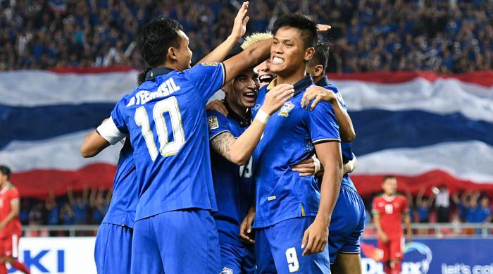 thai-lan-vo-dich-aff-cup-2016