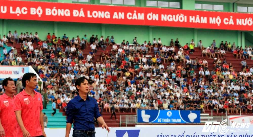 minh-phuong-long-an-2017-