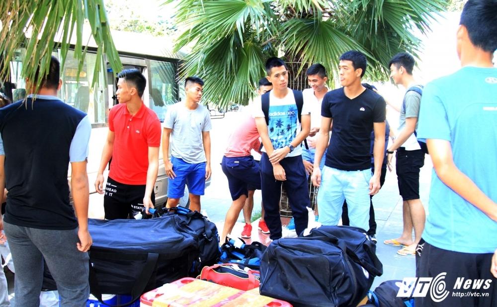 1-U20-Vietnam