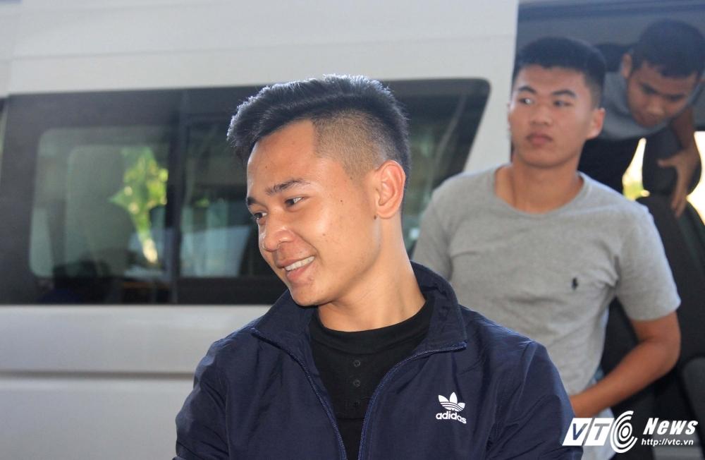 2-U20-Vietnam