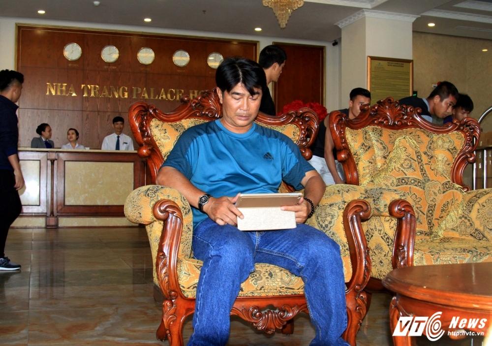 7-U20-Vietnam