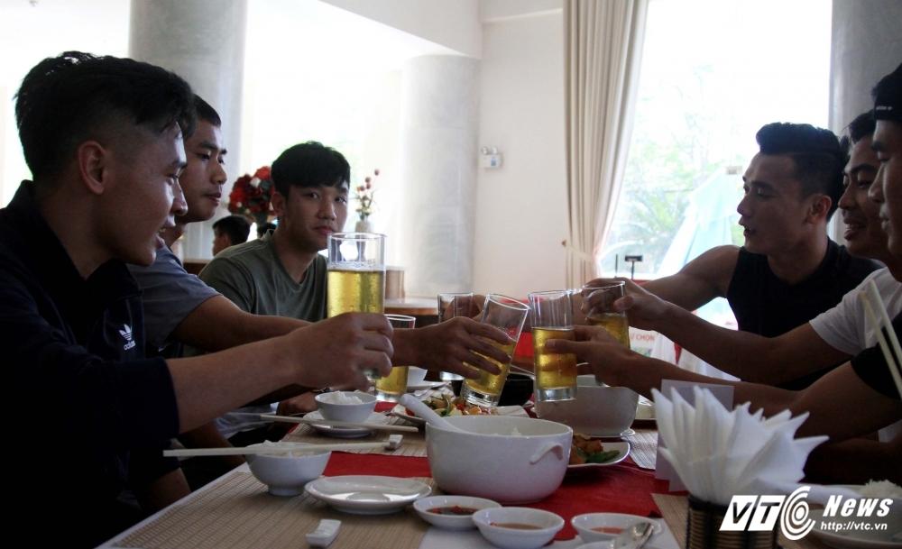 8-U20-Vietnam
