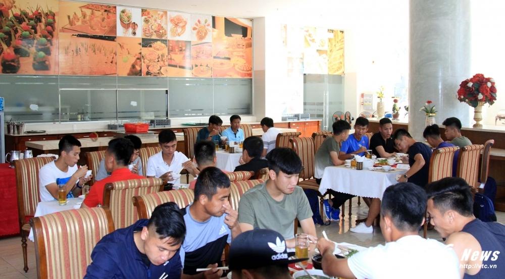 9-U20-Vietnam