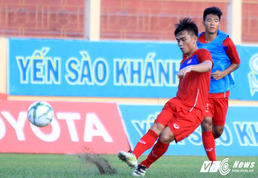 Luong-Hoang-Nam-U20VN-1
