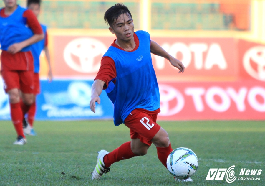 Luong-Hoang-Nam-U20VN-2