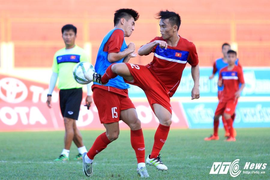 Luong-Hoang-Nam-U20VN-3-0