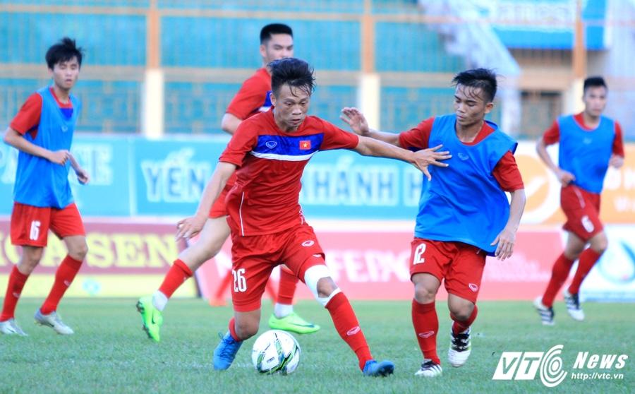 Luong-Hoang-Nam-U20VN-4